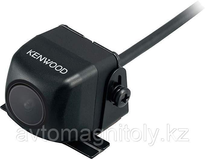 Камера заднего вида KENWOOD