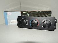 Контроллер отопителя САУО 21703-8128020