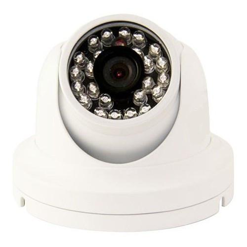 Камера 800 TVL, 3.6, внутренняя