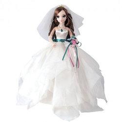 "Кукла Sonya Rose, серия ""Gold collection"", платье Глория R4341N"