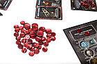 Настольная игра: Bloodborne. Порождение крови, фото 5