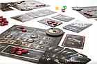 Настольная игра: Bloodborne. Порождение крови, фото 6
