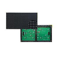 LED светодиодный модуль (внутренний) SMD, P3,75 трехцветный RG, 304*152mm