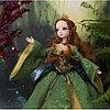 "Кукла Sonya Rose ""Gold collection"" Лесная принцесса"