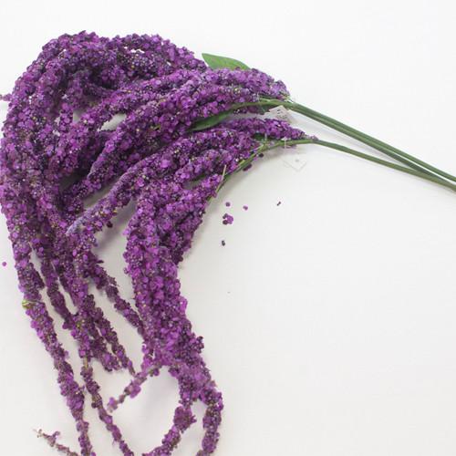 """Цветы искусственные """"Амарант"""" оптом по 700"""