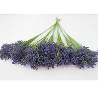 Полевые цветы (55 см), оптом по 500тг.
