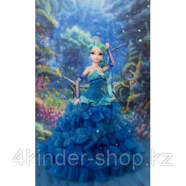 "Кукла Sonya Rose ""Gold collection"" Морская принцесса - фото 1"