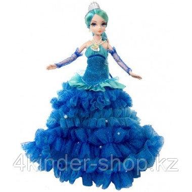 "Кукла Sonya Rose ""Gold collection"" Морская принцесса - фото 3"