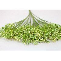 Полевые цветы (55 см)