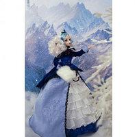 "Кукла Sonya Rose ""Gold collection"" Снежная принцесса, фото 1"