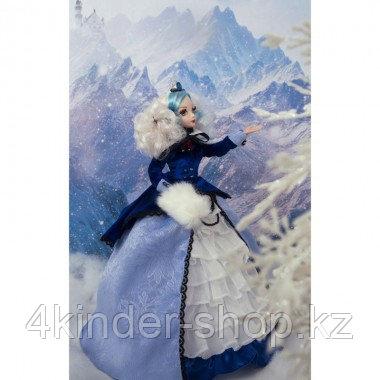 "Кукла Sonya Rose ""Gold collection"" Снежная принцесса - фото 1"