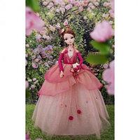 "Кукла Sonya Rose ""Gold collection"" Цветочная принцесса"