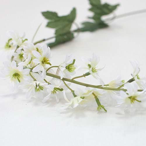 """Цветы искусственные """"Полевые цветы"""" Оптом 150тг."""