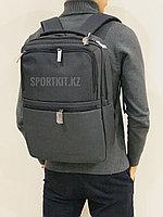 Рюкзак для ноутбука Meinaili (014) с бесплатной доставкой , фото 1