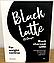 Black Latte для похудения, фото 2