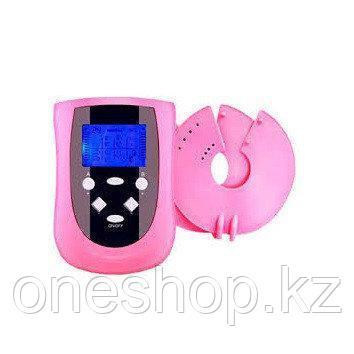 Миостимулятор для груди Bra Booster (Бра Бустер)