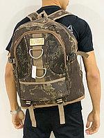 Рюкзак армейский с бесплатной доставкой, фото 1