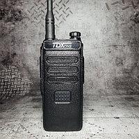Портативная мощная радиостанция TDXone A9900 с мощностью 12Вт (оригинал), фото 1
