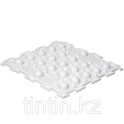 Массажный коврик 1 модуль «Футбол мягкий» (от 1 года) Ортодон, фото 2