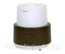 Ультразвуковой увлажнитель воздуха Ballu UHB-550E