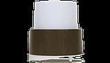 Ультразвуковой увлажнитель воздуха Ballu UHB-550E , фото 2