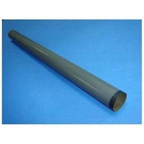 Термопленка HP LJ 2100/2200/4000/4050