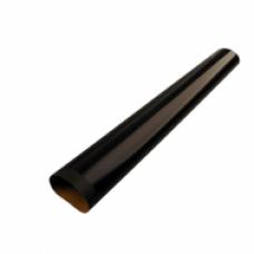 Термопленка HP LJ M102a/102w/ MFP M130a/130nw/130fn/130fw