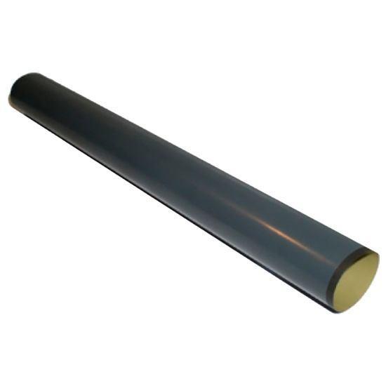 Термопленка для HP LJ 1010/1012/1015/1018/1020/1022/1150/1160/1200/1300/1320/P1005/P2015/P2035/P2055
