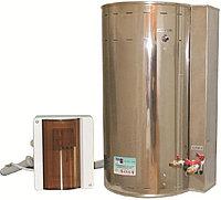 Аквадистиллятор АЭ-25 ТЭНный, для инъекций