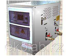 Бидистиллятор БЭ-4, производительность 4,3л/ч