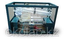 Бидистиллятор БС стеклянный (3,2 /6,5 л/ч)