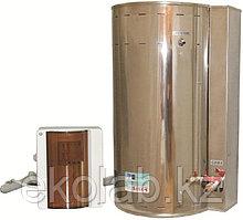 Аквадистиллятор АЭ-5, ТЭНный, для инъекций