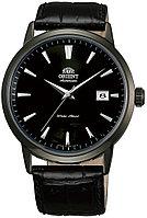 Наручные часы Orient Automatic, фото 1