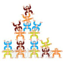 Игра-балансир «Обезьянки», фото 3
