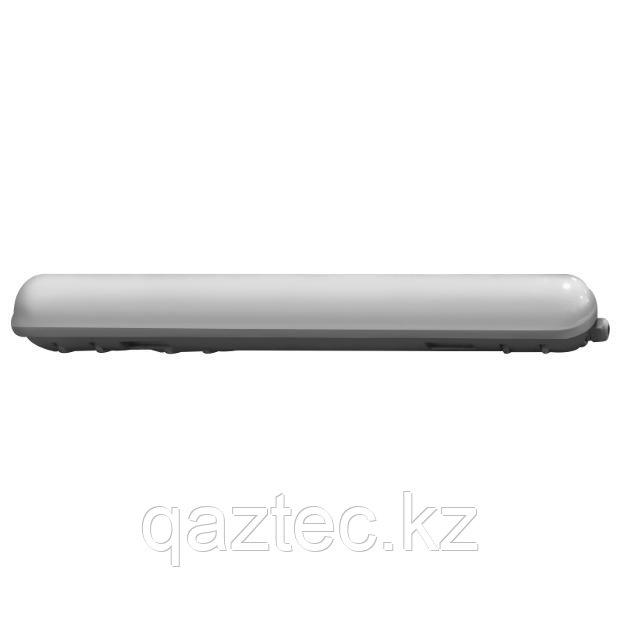 Светодиодный пылевлагозащищенный светильник 18Вт IP 65 16000 Лм 6500к