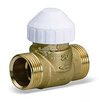 """Клапан 2-ходовой ZV2131 (1"""") арт.10001545 WATTS"""