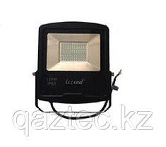 Прожектор уличный 100W LED 8000LM 6500K IP 65