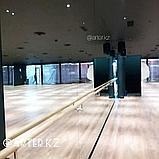Зеркала для спортивных залов, фото 3