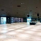 Зеркала для спортивных залов, фото 2
