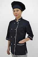 Китель повара женский, фото 1