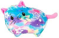 Pikmi Pops Jelly Dreams: плюш с подсветкой