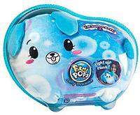Pikmi Pops Jelly Dreams: плюш с подсветкой, фото 1