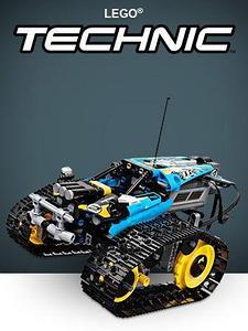 Lego Technic (Лего Техник)