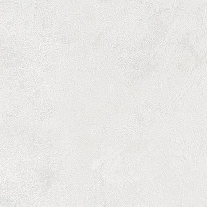 """Виниловые моющиеся обои Коллекция """"Mixture"""" 81115-2"""