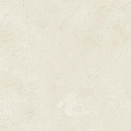 """Виниловые моющиеся обои Коллекция """"Mixture"""" 81115-3"""