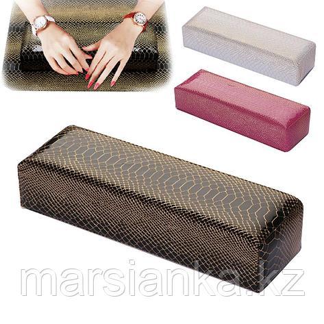 Набор подлокотник и коврик (в ассортименте), фото 2