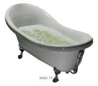 Акриловая ванна Bravat B25709W-B