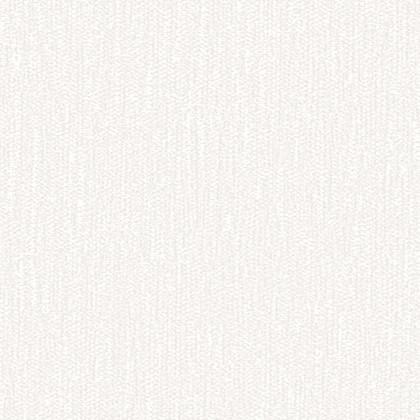 """Виниловые моющиеся обои Коллекция """"Mixture"""" 81121-2"""