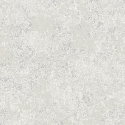 """Виниловые моющиеся обои Коллекция """"Mixture"""" 81124-4"""