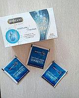 Лечебный чай для понижения давления в крови Hemani